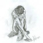 Τί είναι η κατάθλιψη