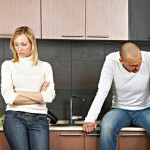 Προβλήματα στο Γάμο