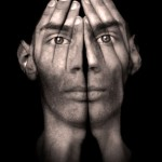 Το Υπαρξιακό Κενό και η Μοναξιά σε Περιστατικό Σχιζοειδούς Διαταραχής Προσωπικότητας