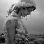 παγωμένα συναισθήματα
