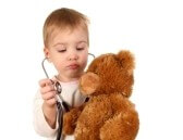 910834-with-stethoscope-and-toy