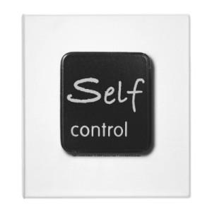 εσύ τι σχέση έχεις με τον έλεγχο;