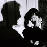 παιδική κακοποίηση