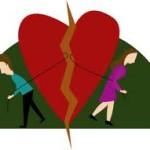 Γάμος, αρκεί για να κρατήσει δύο ανθρώπους μαζί;