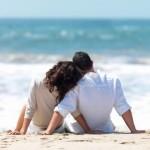 Τα μυστικά για μια υγιή σχέση