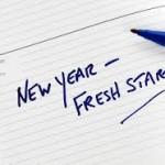 νέα χρονιά-στόχοι