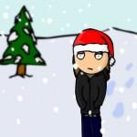 Η Κατάθλιψη των Χριστουγέννων, μια άλλη οπτική