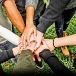 Ομάδα Ψυχοθεραπείας και Προσωπικής Ανάπτυξης (Group Therapy)
